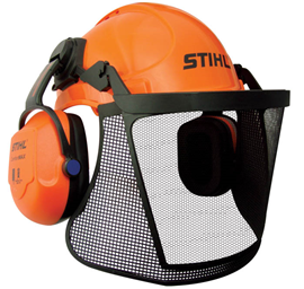 Picture of Helmet Kit - Homeowner