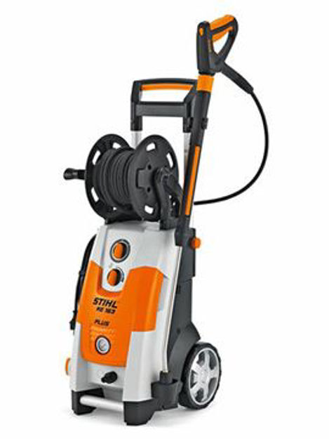 Picture of STIHL RE 163 PLUS