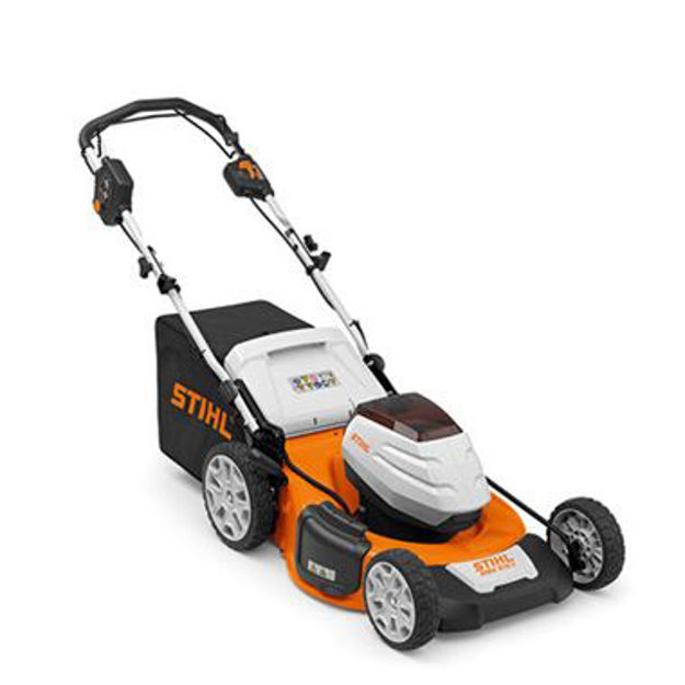 Picture of STIHL RMA 510 V SKIN ONLY