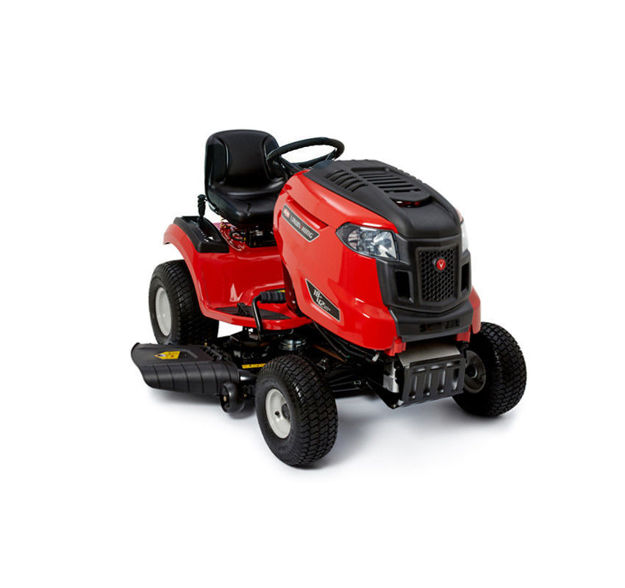 Picture of ROVER LAWN KING 18/42