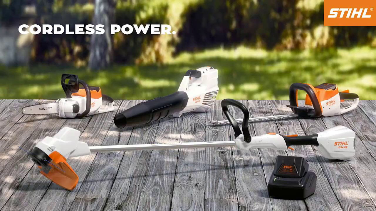 Picture for category BATTERY POWER DEALS!