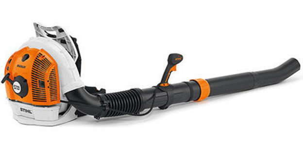 Picture of STIHL BR700 BLOWER